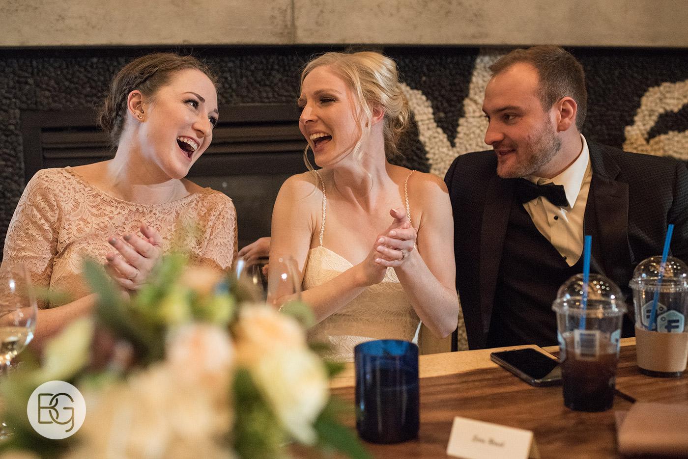 Edmonton_wedding_photographers_josh_sara_whyte_38.jpg