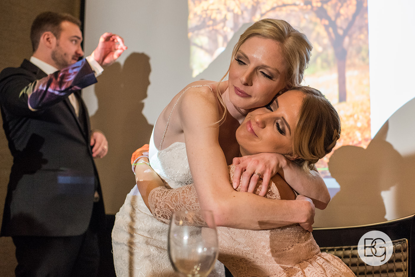 Edmonton_wedding_photographers_josh_sara_whyte_39.jpg