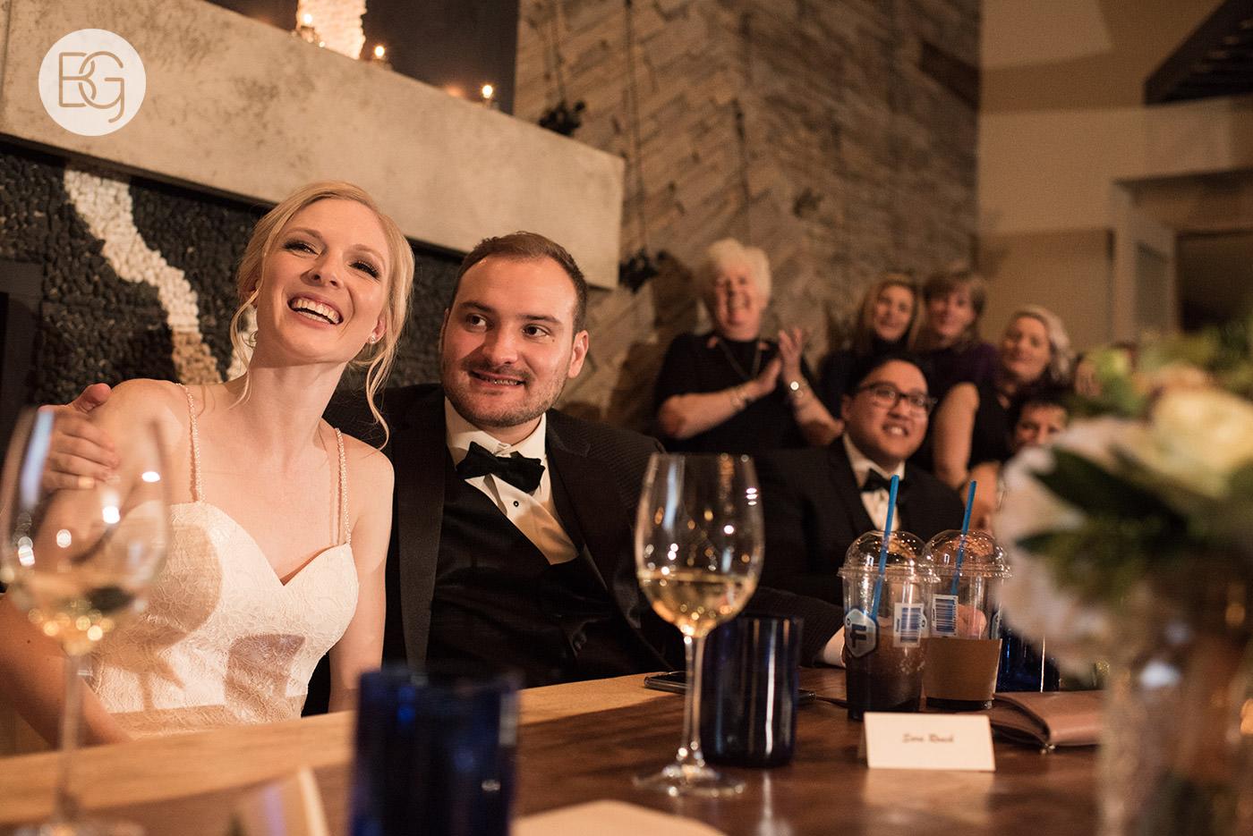 Edmonton_wedding_photographers_josh_sara_whyte_40.jpg