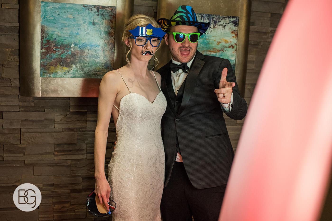 Edmonton_wedding_photographers_josh_sara_whyte_41.jpg