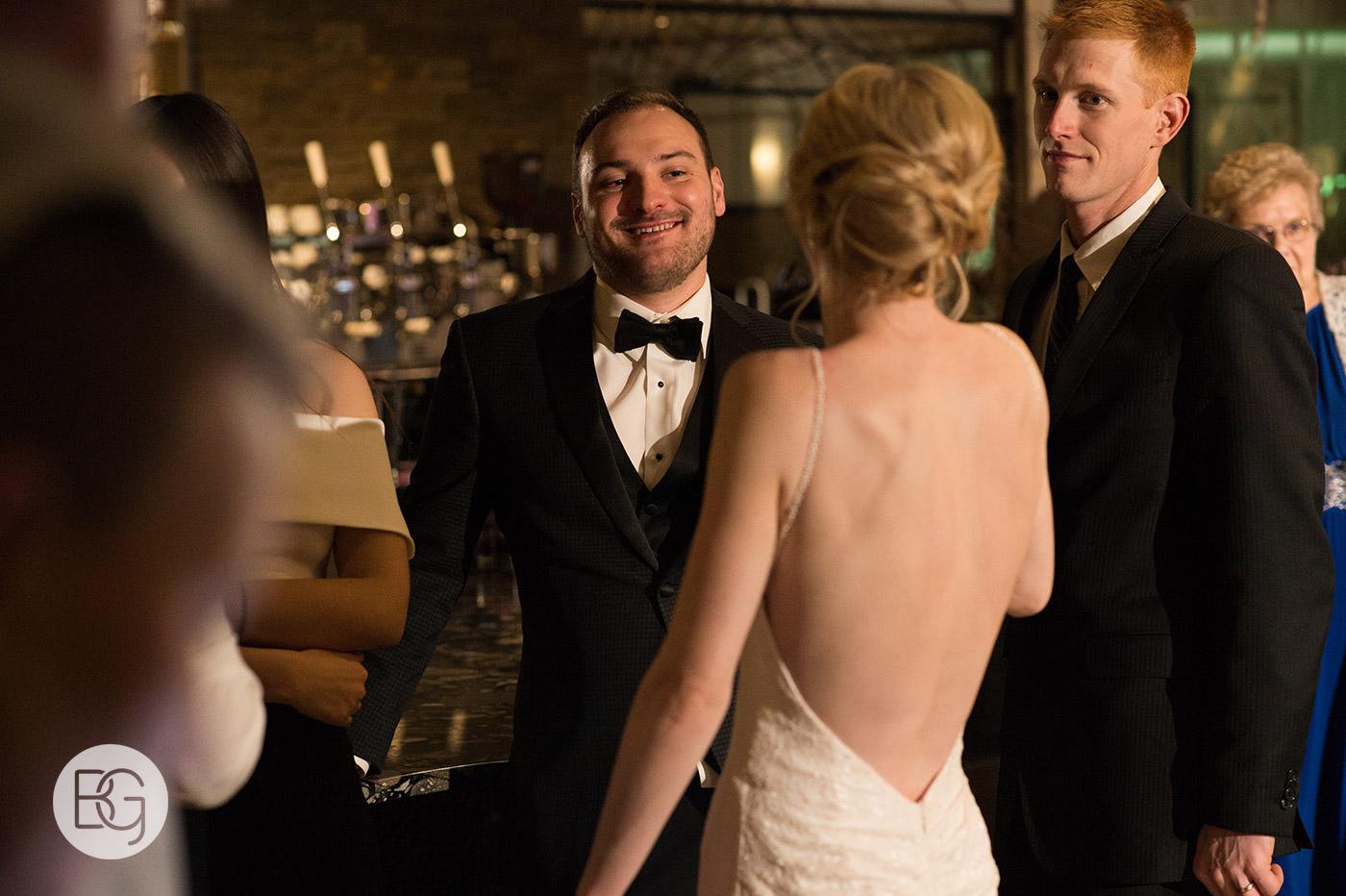 Edmonton_wedding_photographers_josh_sara_whyte_42.jpg