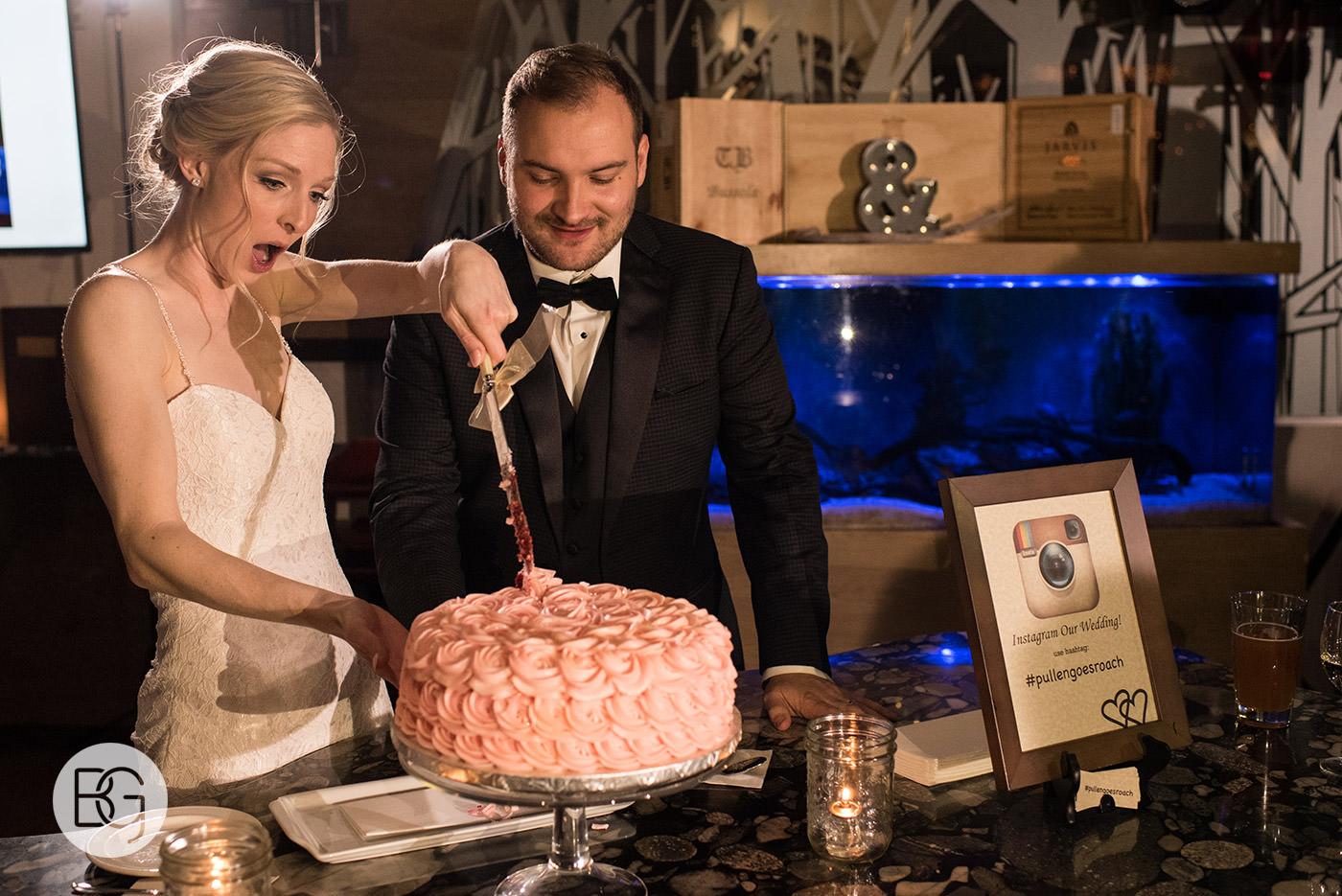 Edmonton_wedding_photographers_josh_sara_whyte_43.jpg