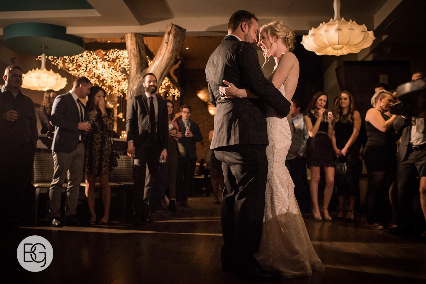Edmonton_wedding_photographers_josh_sara_whyte_44.jpg