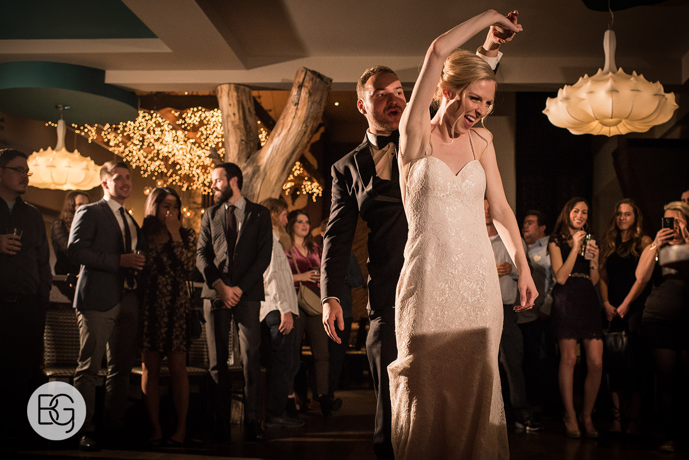Edmonton_wedding_photographers_josh_sara_whyte_45.jpg