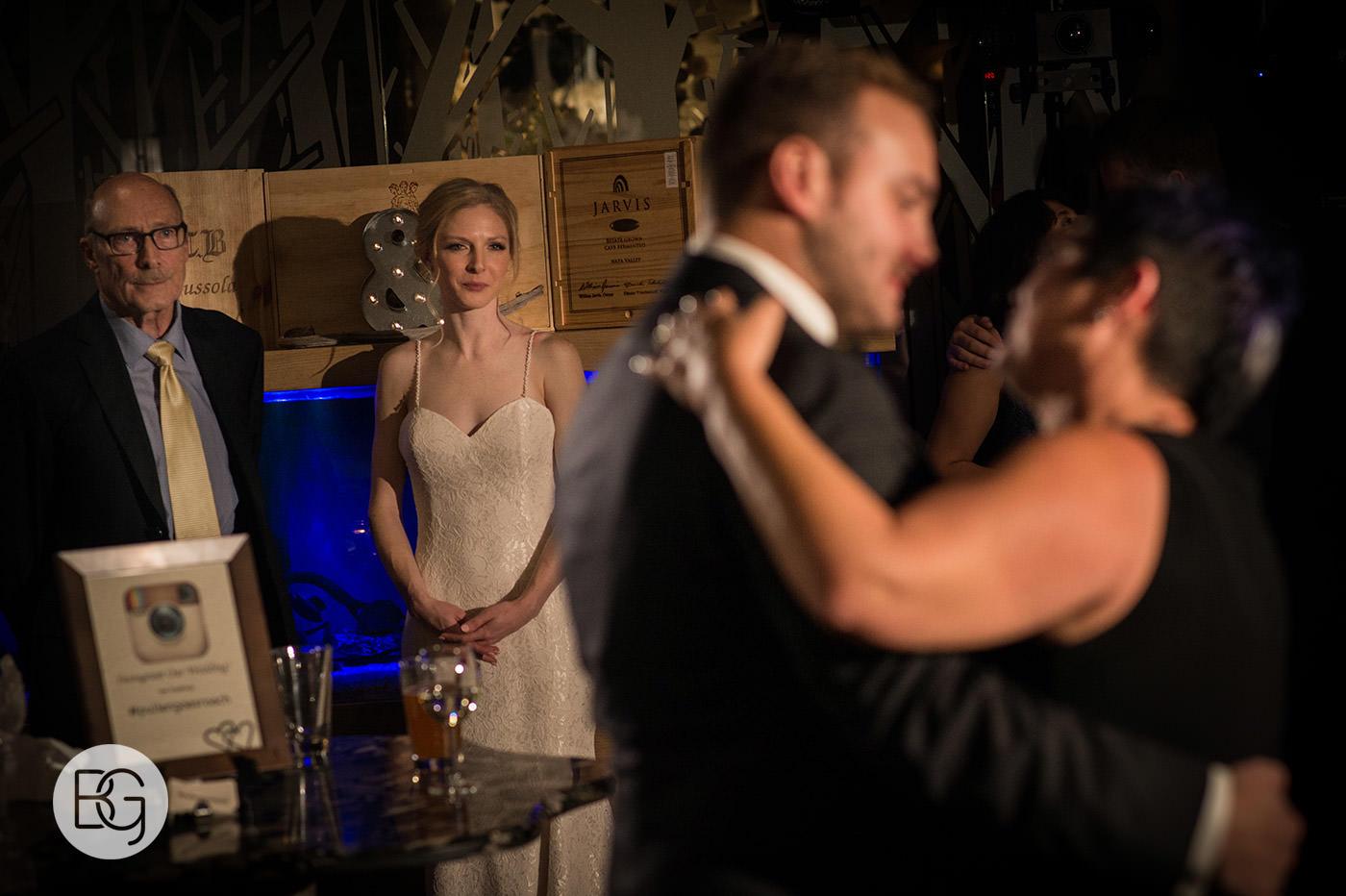 Edmonton_wedding_photographers_josh_sara_whyte_47.jpg