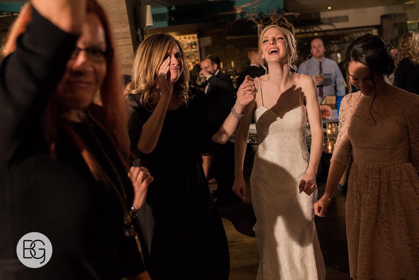 Edmonton_wedding_photographers_josh_sara_whyte_50.jpg