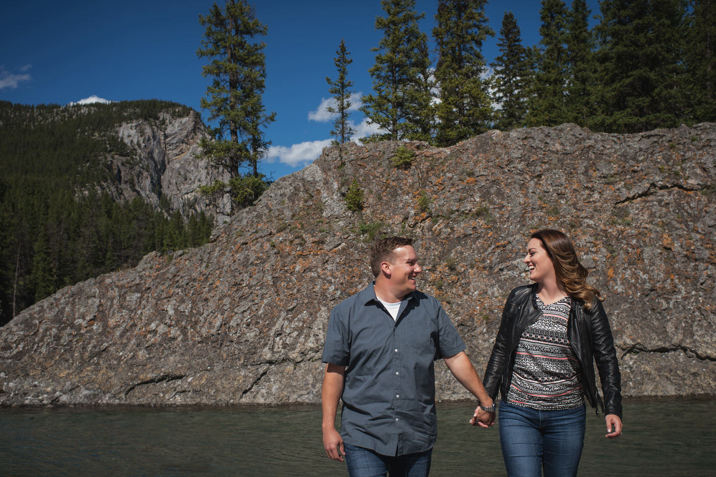 Banff_canmore_engagement_elopement_photos_02.jpg