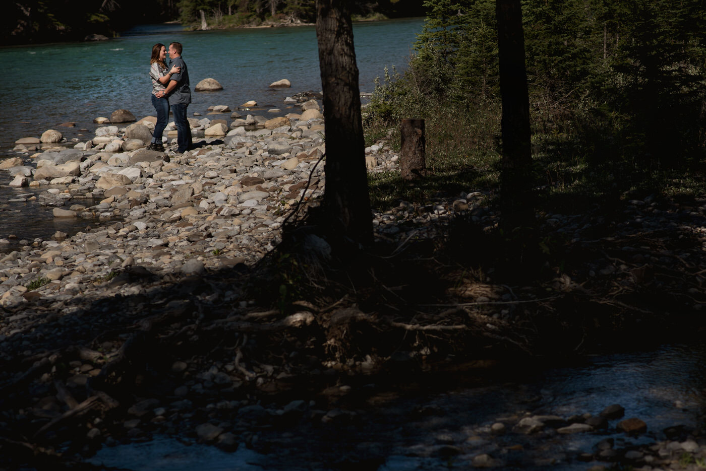 Banff_canmore_engagement_elopement_photos_04.jpg