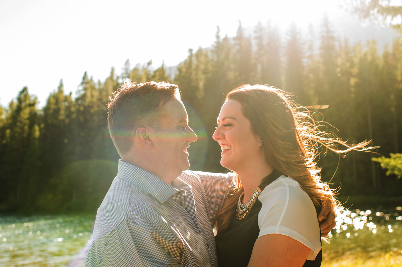 Banff_canmore_engagement_elopement_photos_07.jpg