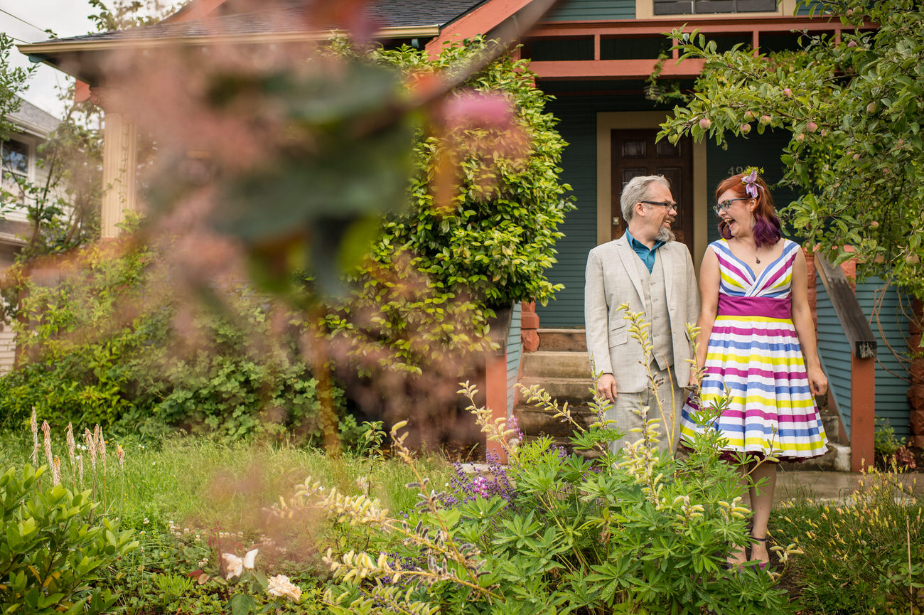 Portland_elopement_wedding_untraditional_wedding_photographers_13.jpg