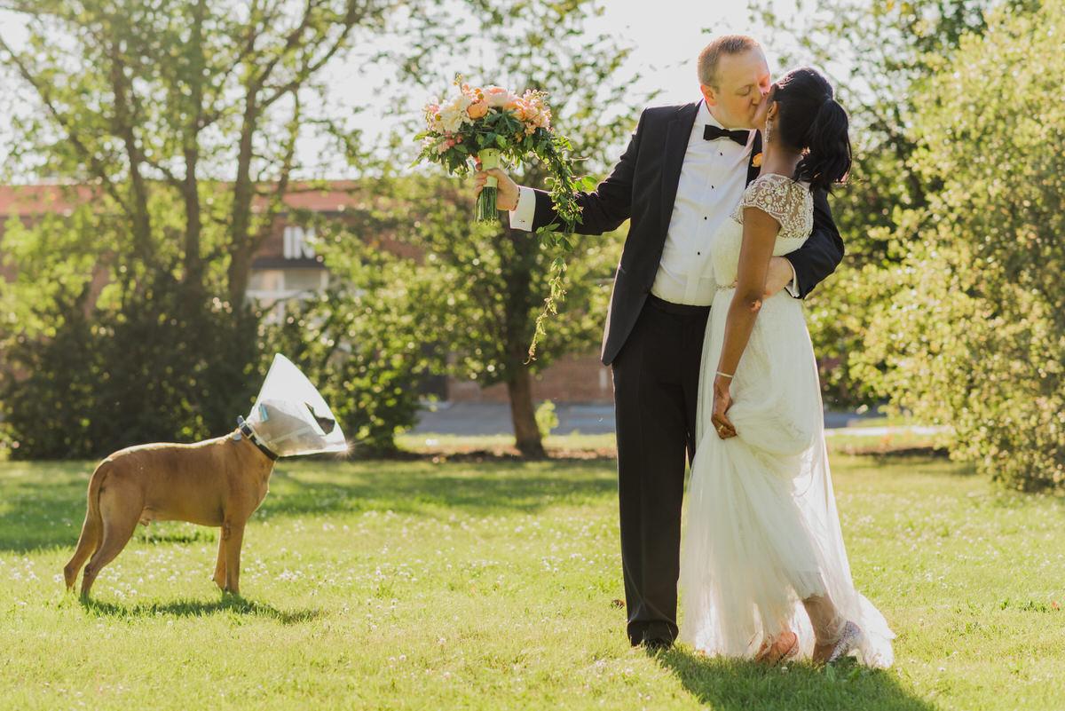 Edmonton-wedding-photographers-cafe-linnea-priyanka-clayton-01.jpg