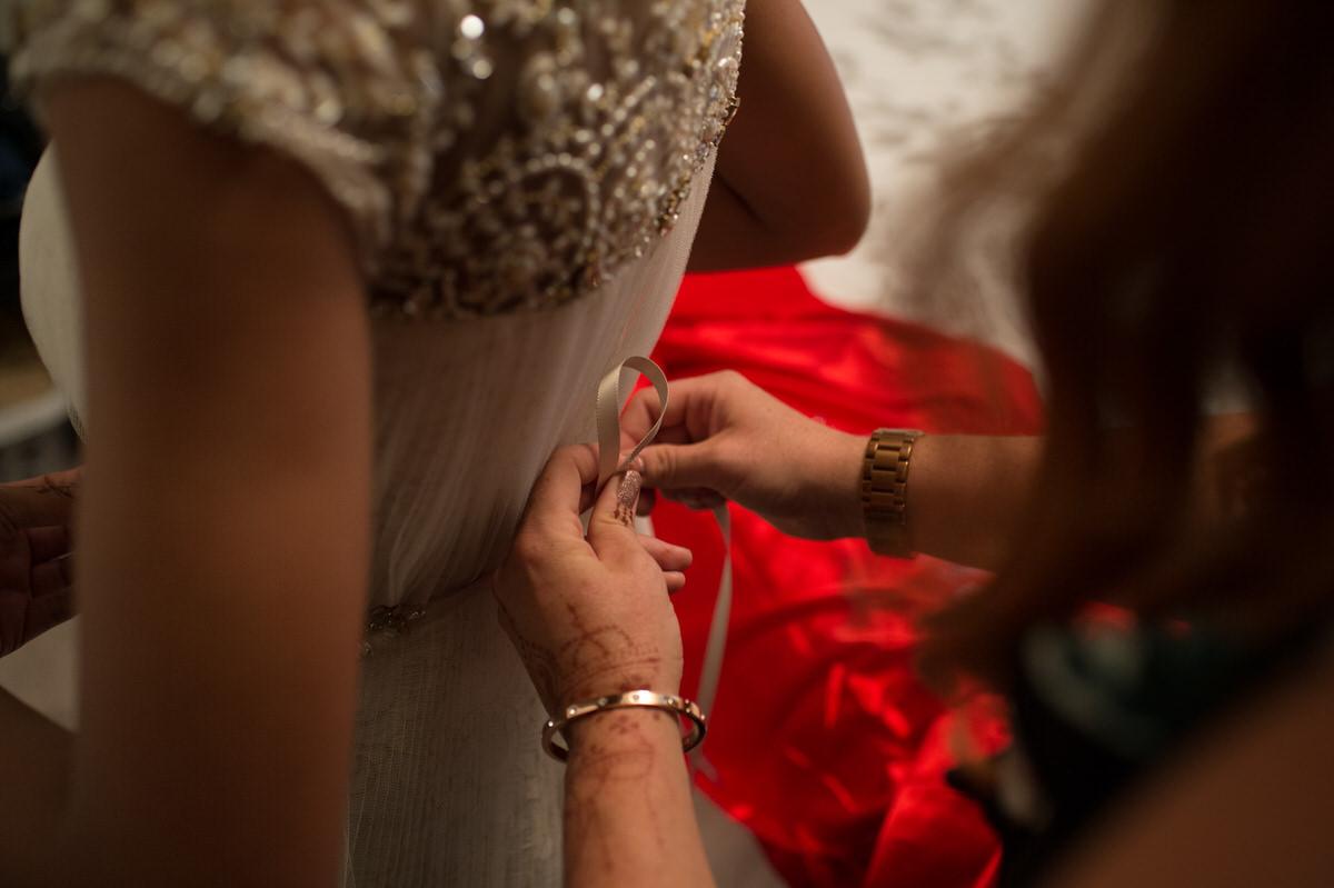 Edmonton-wedding-photographers-cafe-linnea-priyanka-clayton-08.jpg