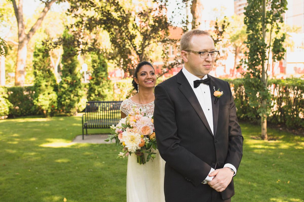 Edmonton-wedding-photographers-cafe-linnea-priyanka-clayton-12.jpg