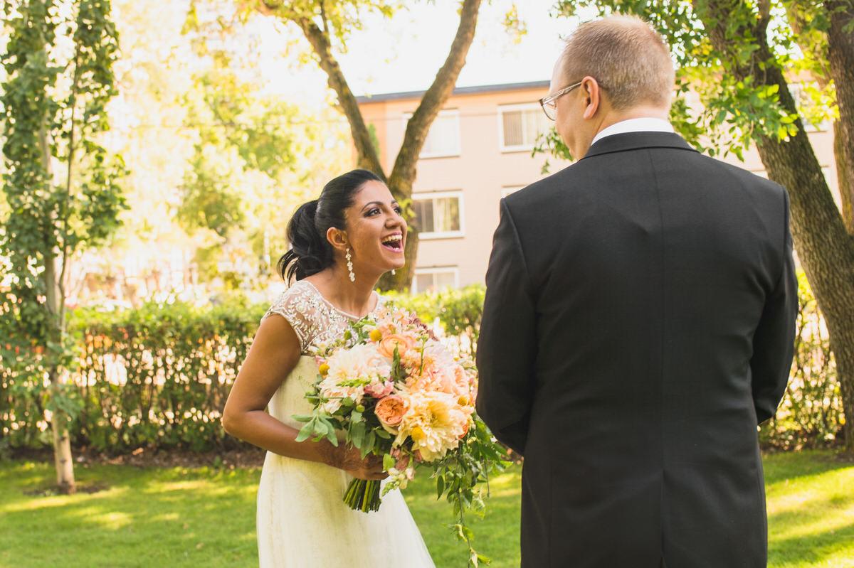 Edmonton-wedding-photographers-cafe-linnea-priyanka-clayton-13.jpg