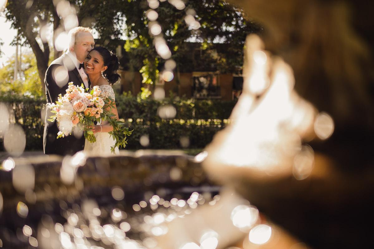 Edmonton-wedding-photographers-cafe-linnea-priyanka-clayton-15.jpg