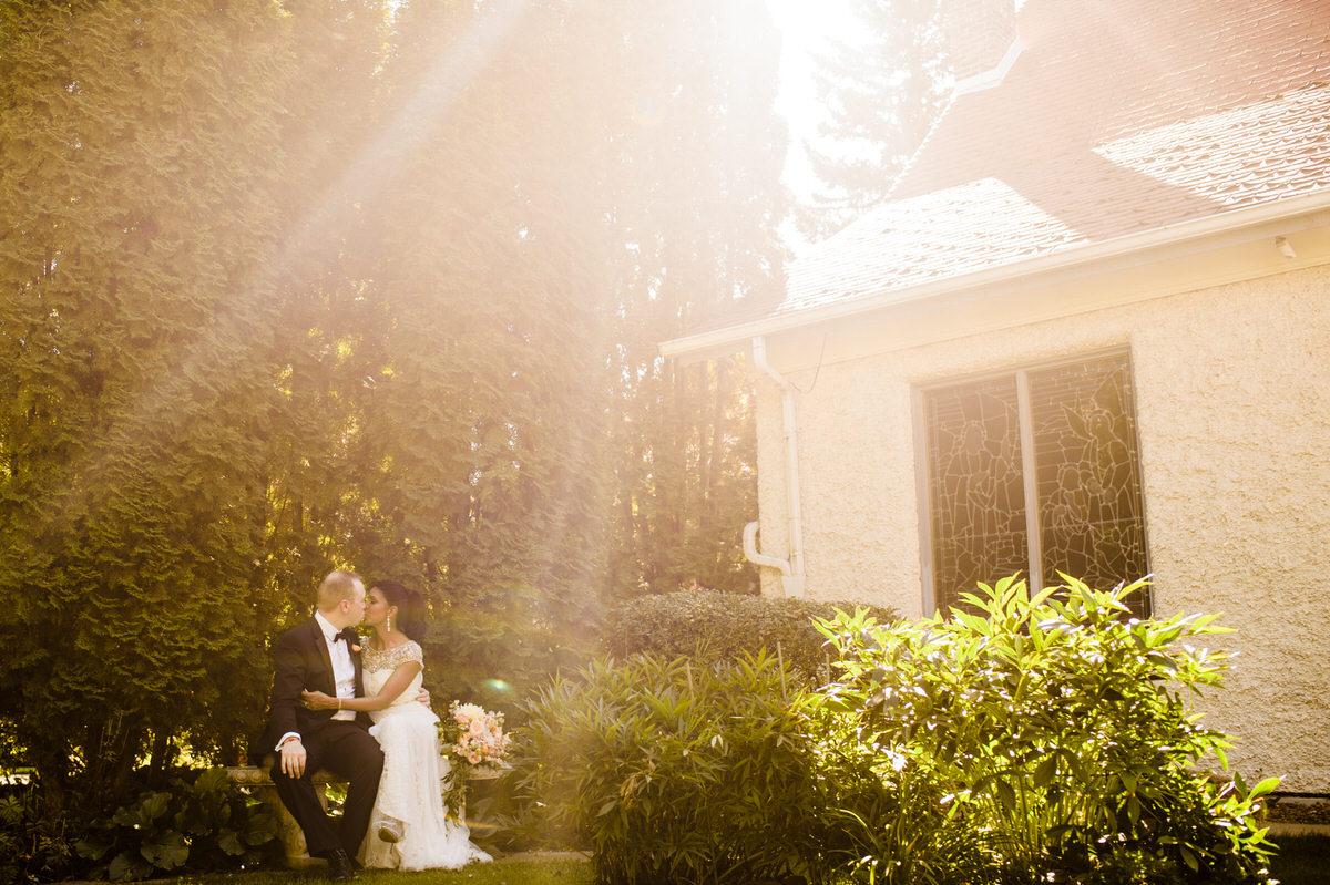 Edmonton-wedding-photographers-cafe-linnea-priyanka-clayton-14.jpg