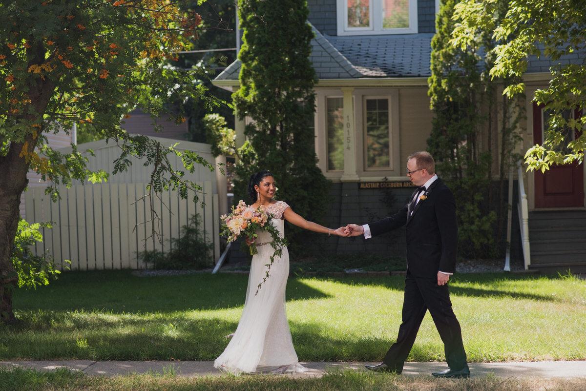 Edmonton-wedding-photographers-cafe-linnea-priyanka-clayton-16.jpg