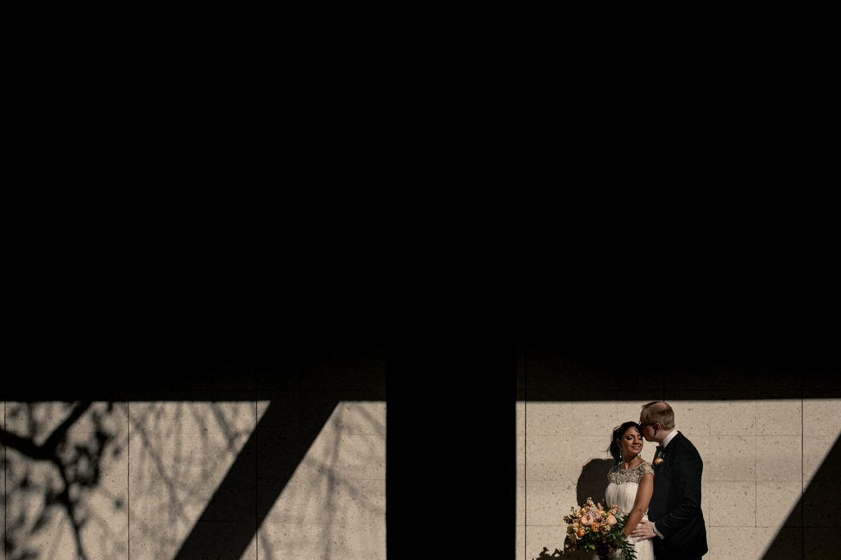 Edmonton-wedding-photographers-cafe-linnea-priyanka-clayton-18.jpg