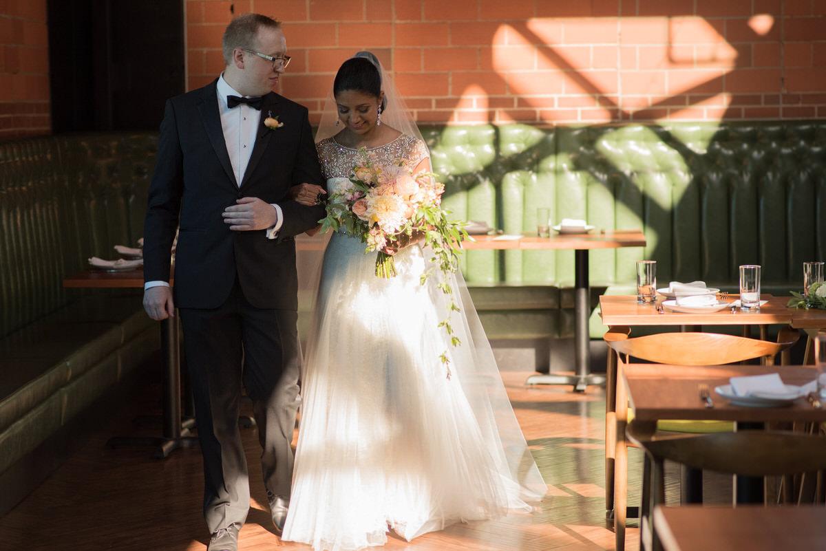 Edmonton-wedding-photographers-cafe-linnea-priyanka-clayton-20.jpg