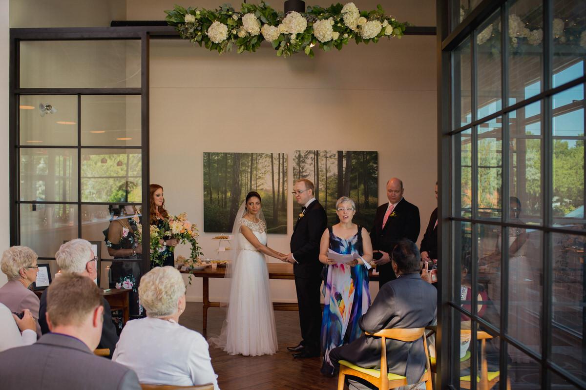 Edmonton-wedding-photographers-cafe-linnea-priyanka-clayton-21.jpg