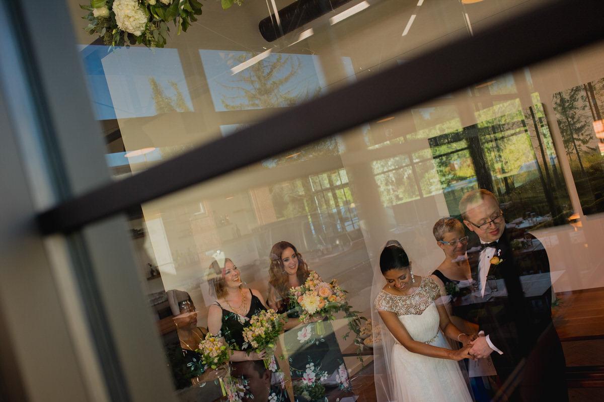 Edmonton-wedding-photographers-cafe-linnea-priyanka-clayton-22.jpg