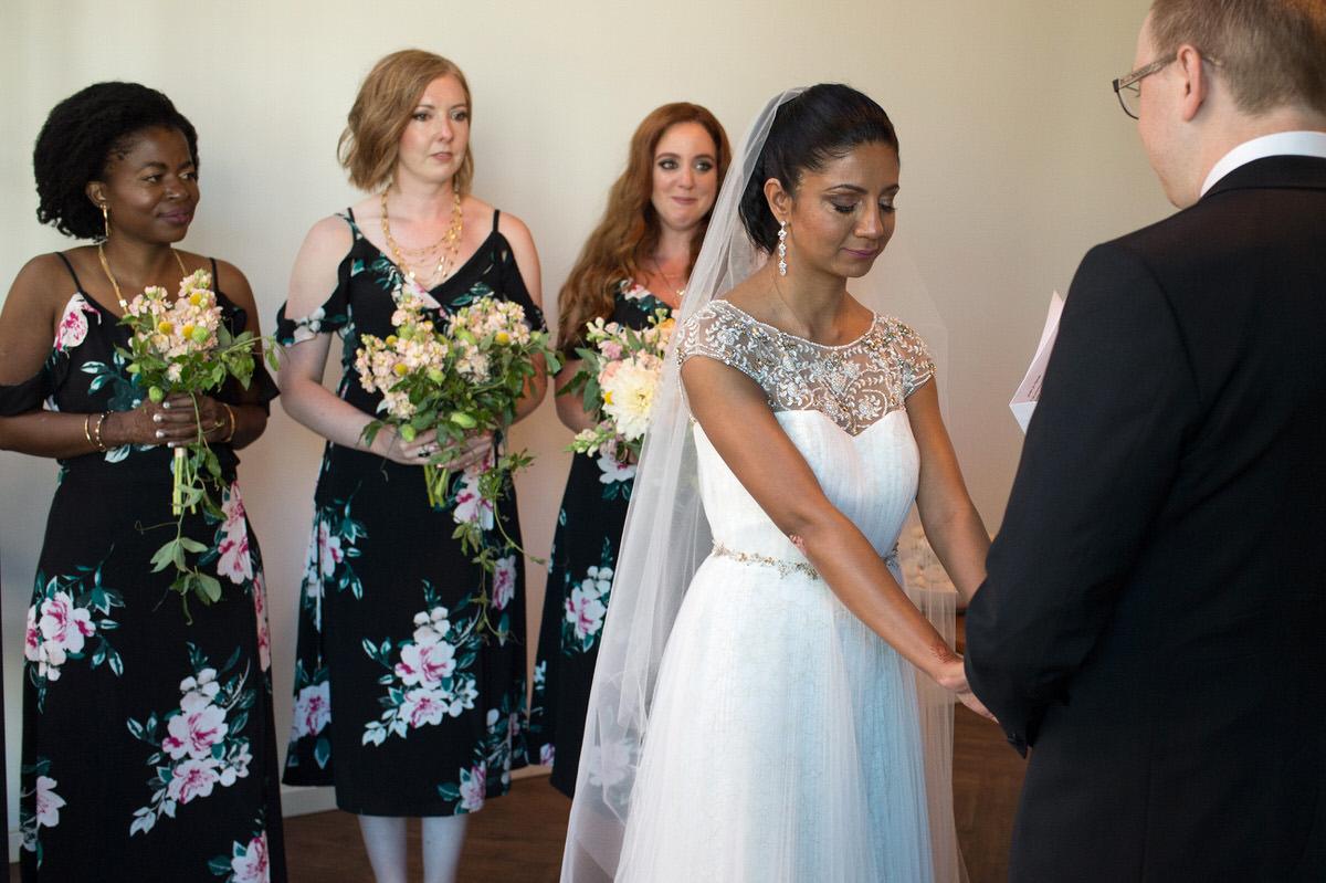 Edmonton-wedding-photographers-cafe-linnea-priyanka-clayton-23.jpg