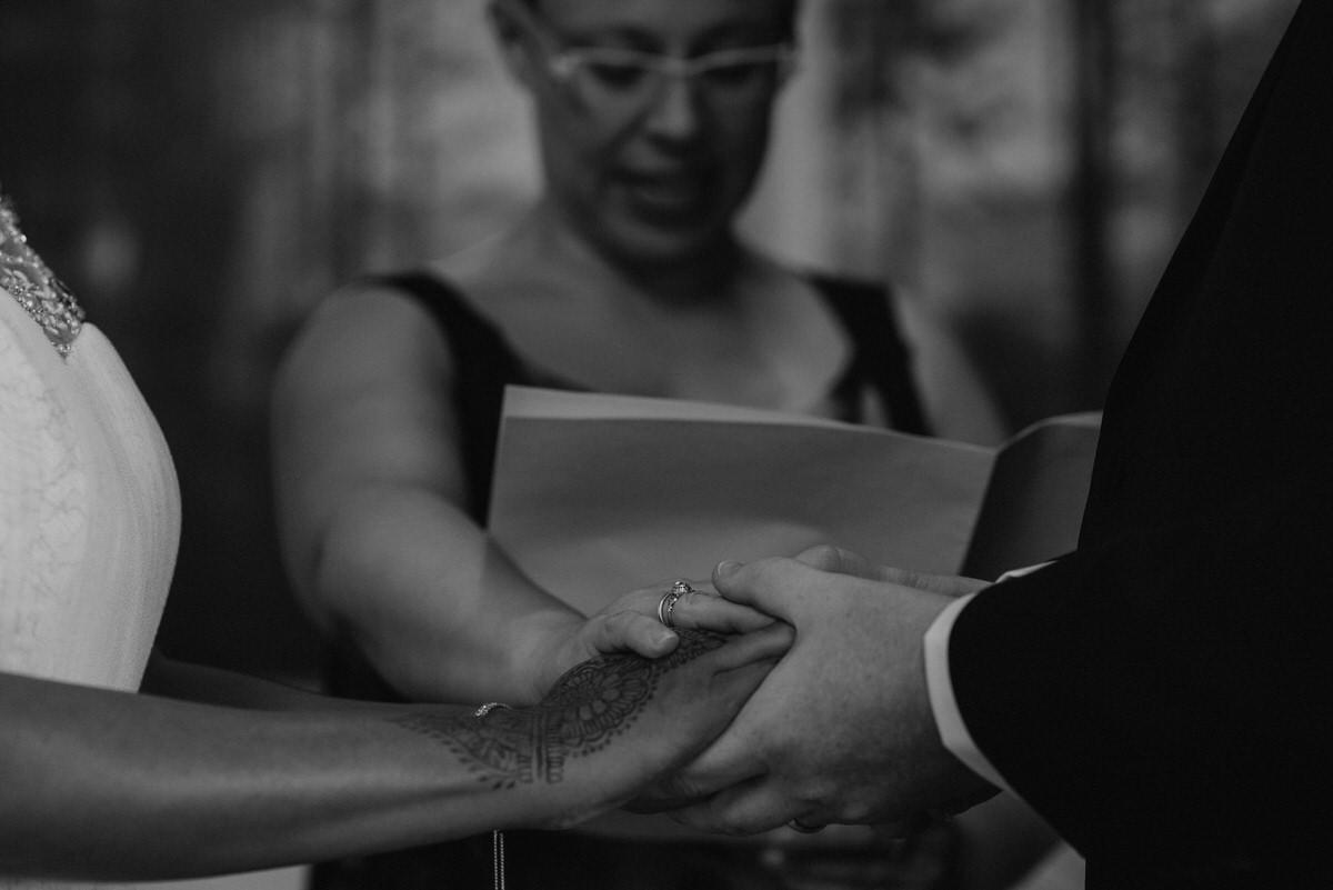 Edmonton-wedding-photographers-cafe-linnea-priyanka-clayton-24.jpg