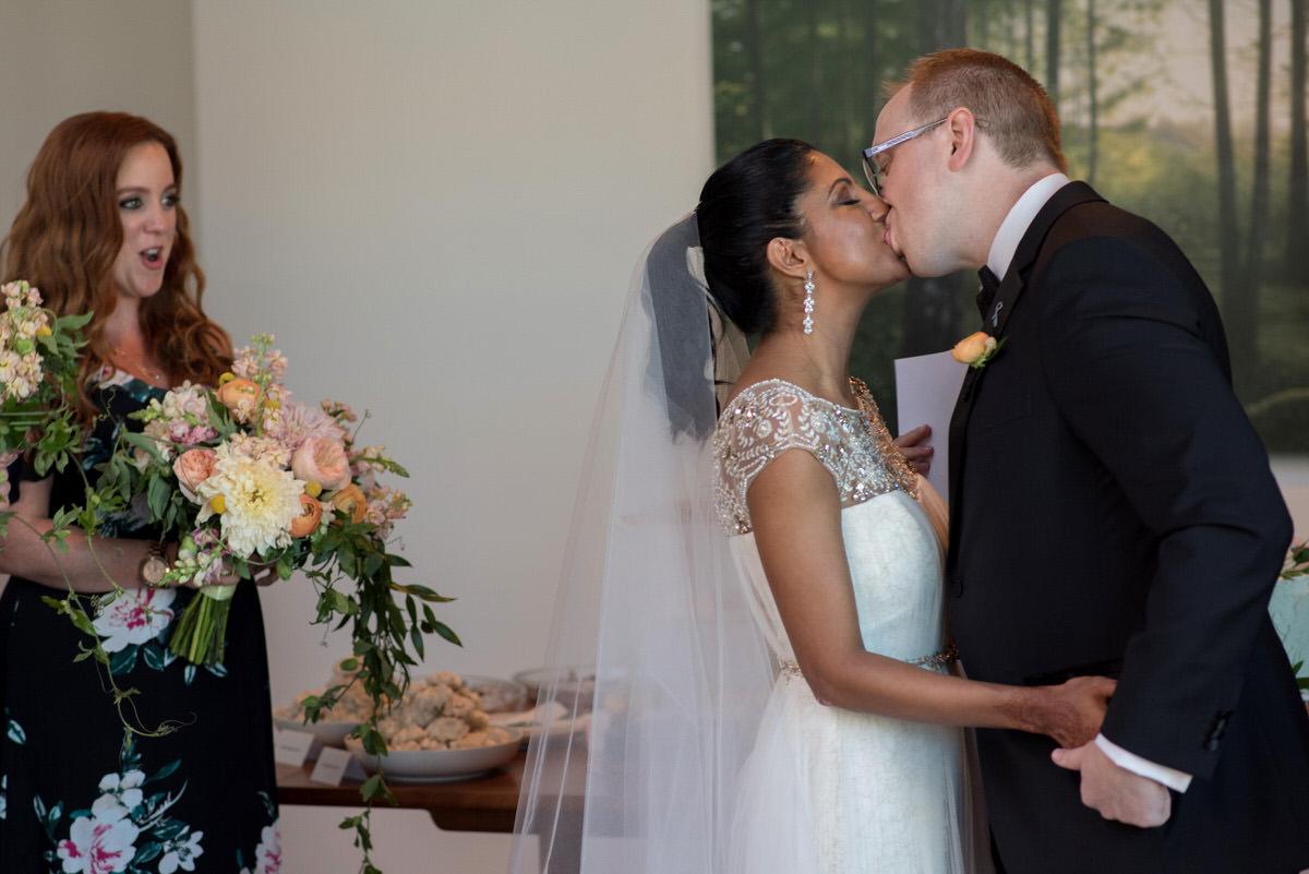 Edmonton-wedding-photographers-cafe-linnea-priyanka-clayton-25.jpg