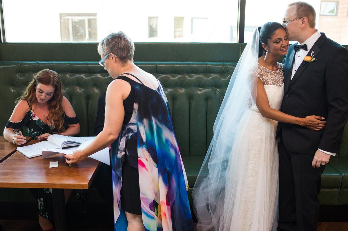 Edmonton-wedding-photographers-cafe-linnea-priyanka-clayton-27.jpg