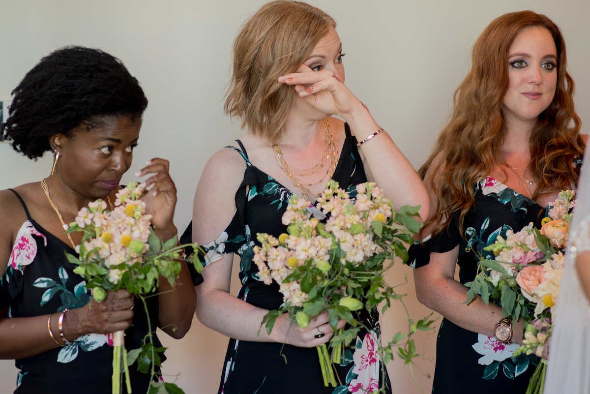 Edmonton-wedding-photographers-cafe-linnea-priyanka-clayton-26.jpg