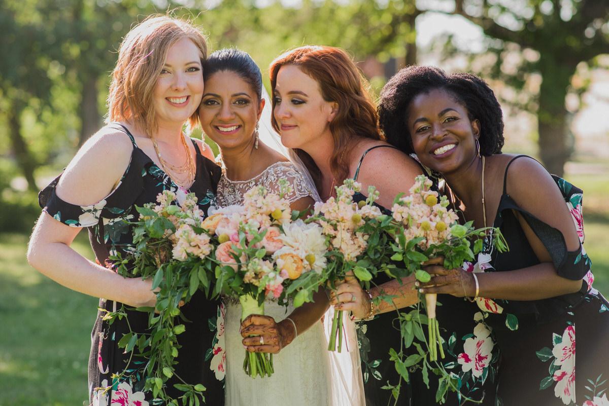 Edmonton-wedding-photographers-cafe-linnea-priyanka-clayton-29.jpg