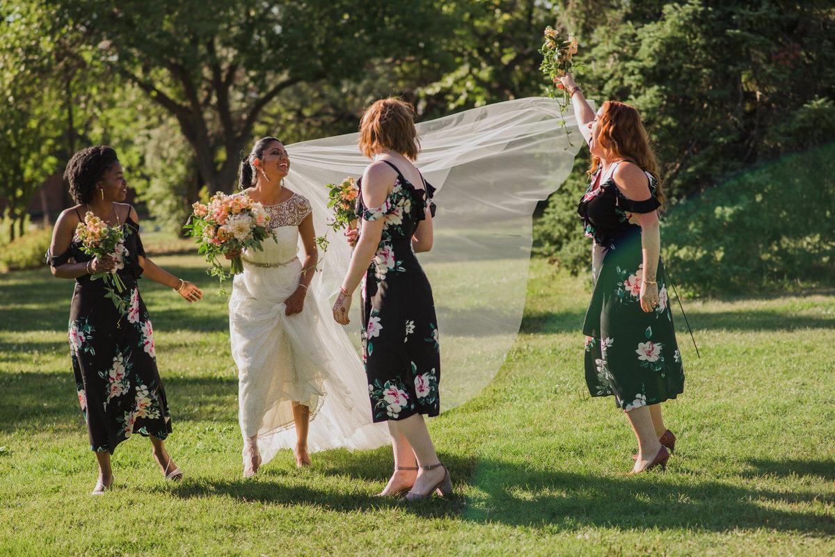 Edmonton-wedding-photographers-cafe-linnea-priyanka-clayton-30.jpg