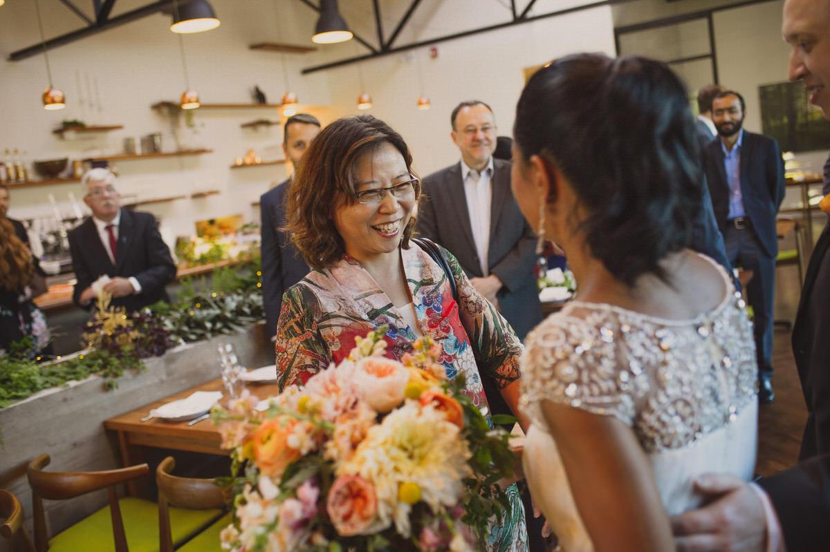 Edmonton-wedding-photographers-cafe-linnea-priyanka-clayton-32.jpg