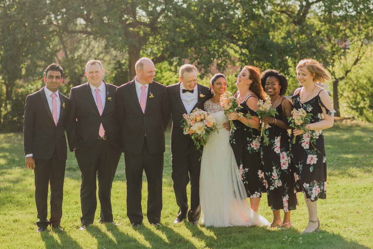 Edmonton-wedding-photographers-cafe-linnea-priyanka-clayton-31.jpg