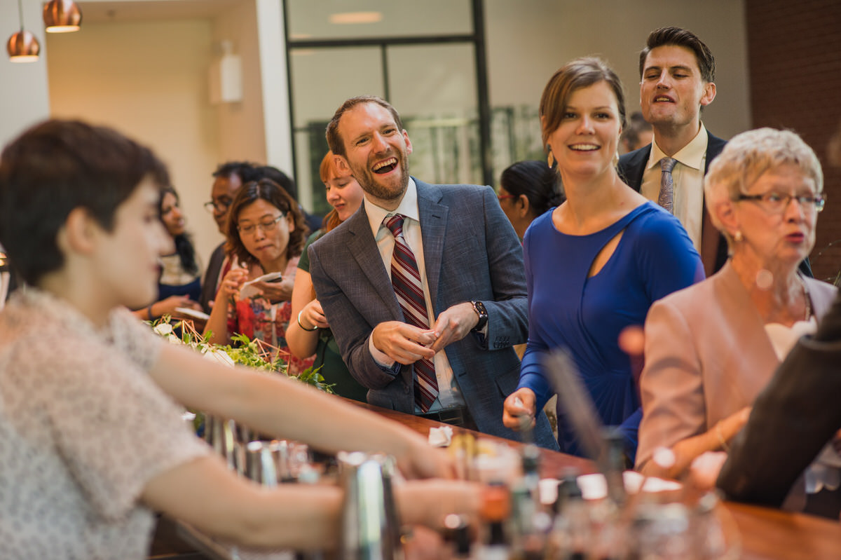 Edmonton-wedding-photographers-cafe-linnea-priyanka-clayton-33.jpg