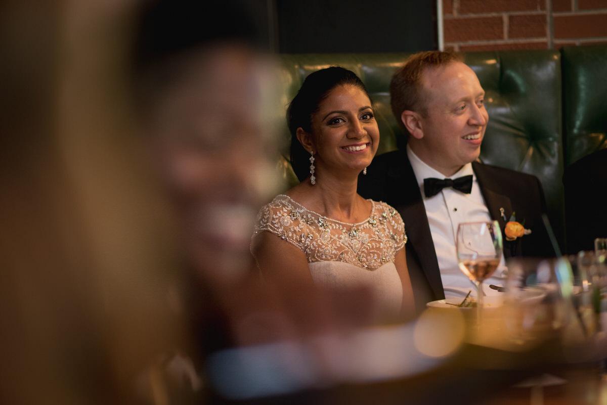 Edmonton-wedding-photographers-cafe-linnea-priyanka-clayton-35.jpg