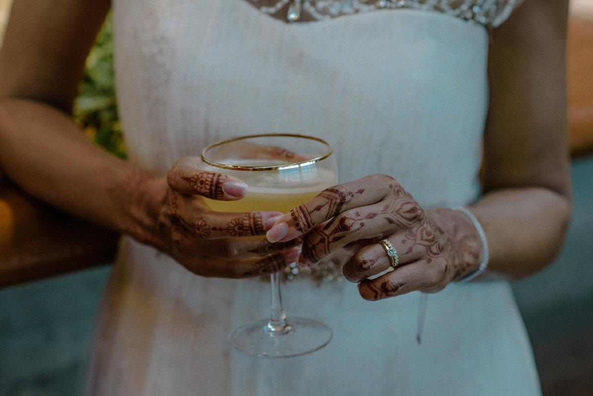 Edmonton-wedding-photographers-cafe-linnea-priyanka-clayton-34.jpg