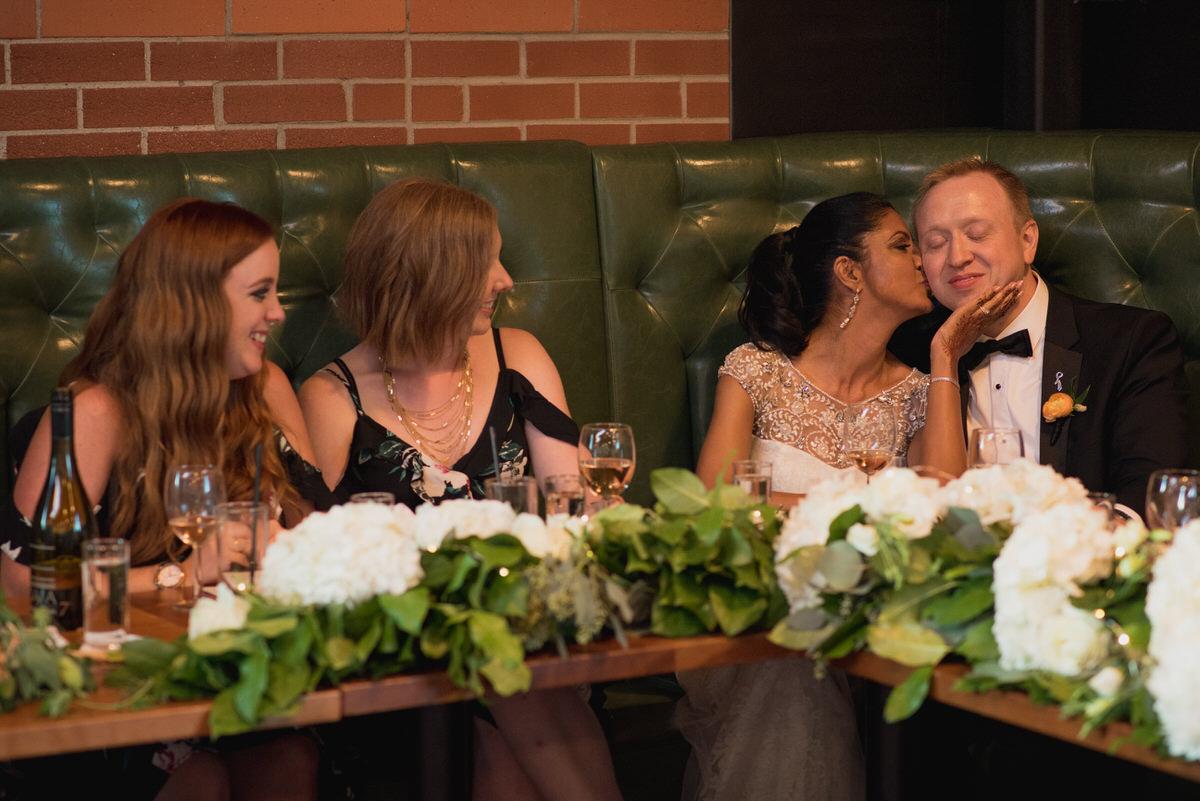 Edmonton-wedding-photographers-cafe-linnea-priyanka-clayton-36.jpg