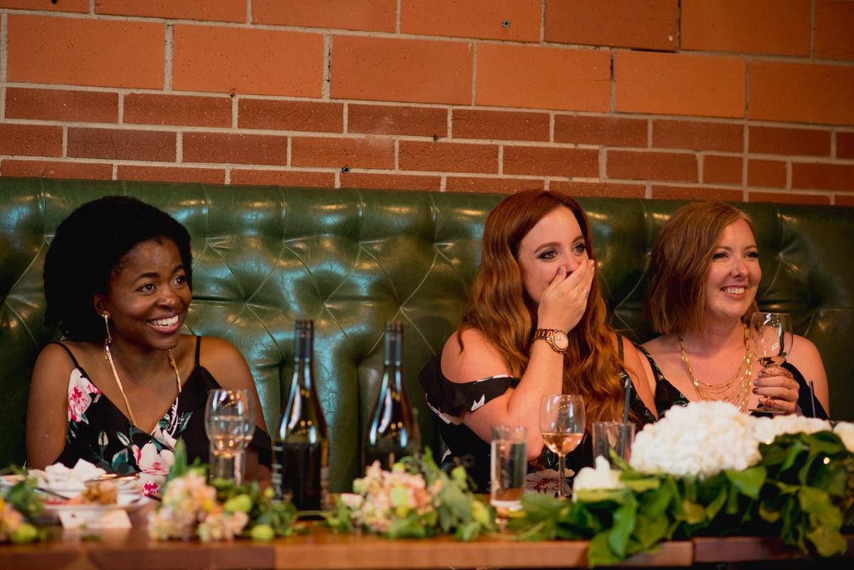 Edmonton-wedding-photographers-cafe-linnea-priyanka-clayton-37.jpg