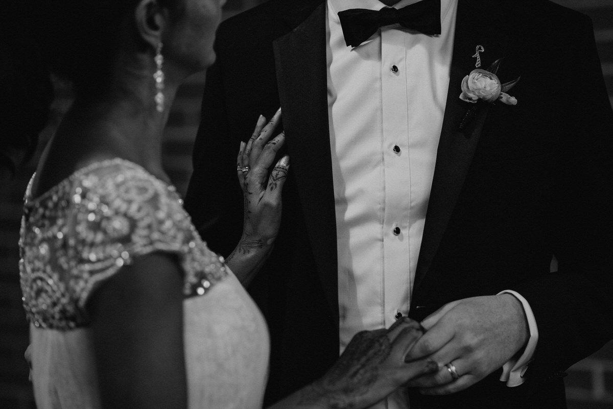 Edmonton-wedding-photographers-cafe-linnea-priyanka-clayton-39.jpg