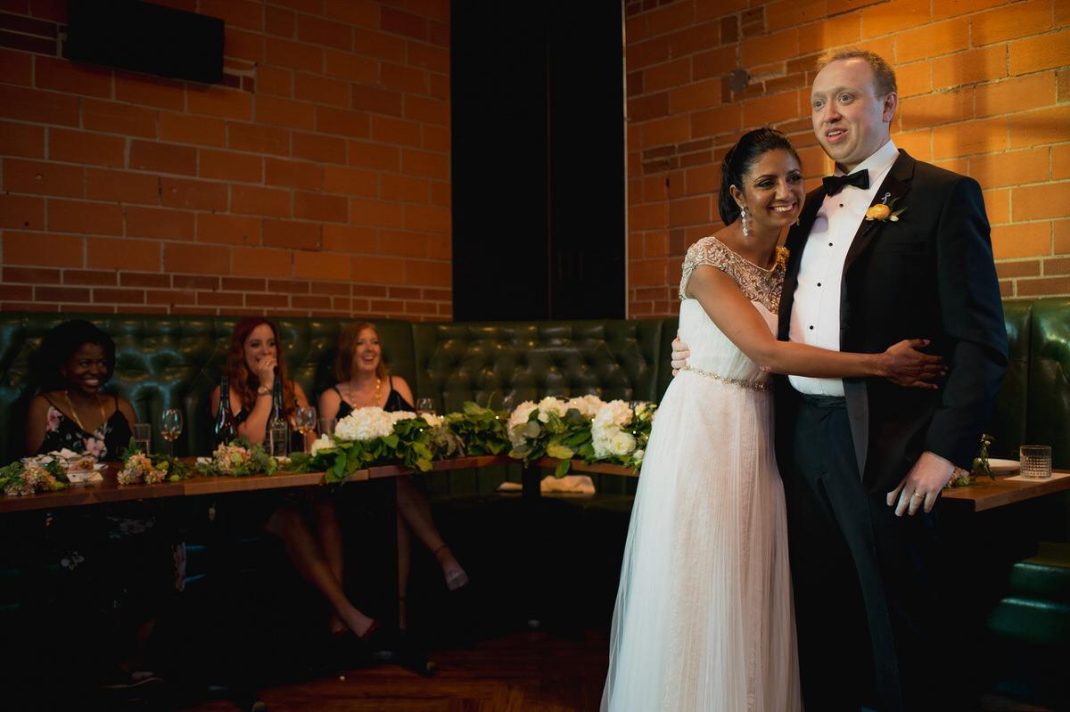 Edmonton-wedding-photographers-cafe-linnea-priyanka-clayton-38.jpg