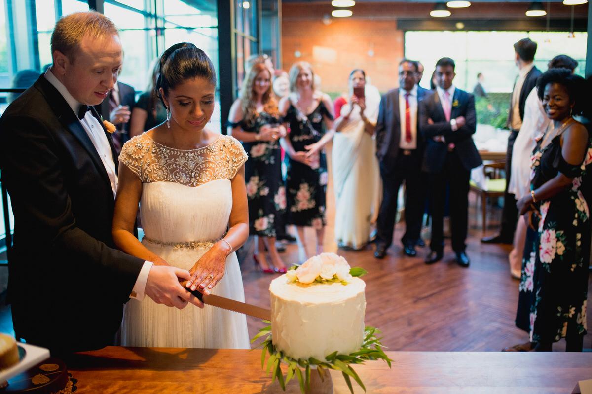 Edmonton-wedding-photographers-cafe-linnea-priyanka-clayton-41.jpg