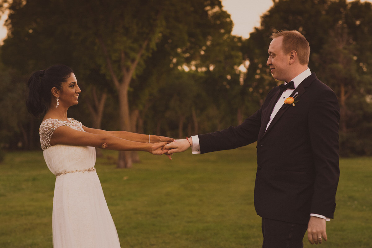 Edmonton-wedding-photographers-cafe-linnea-priyanka-clayton-42.jpg