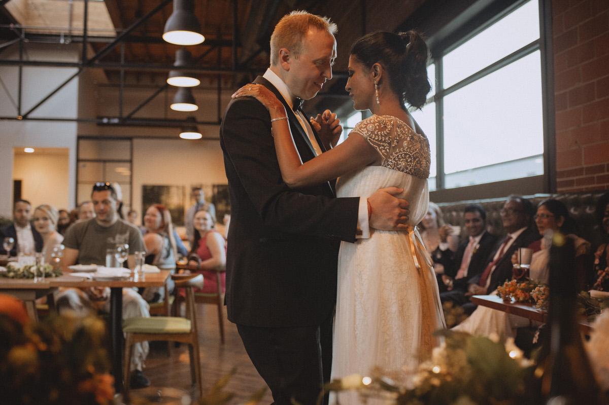 Edmonton-wedding-photographers-cafe-linnea-priyanka-clayton-44.jpg