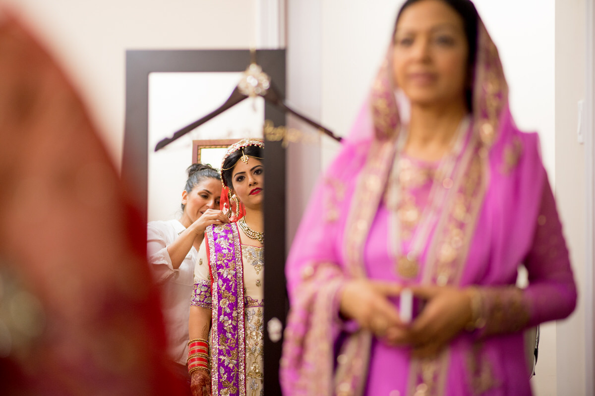 Edmonton-wedding-photographers-Sikh-wedding-26.JPG