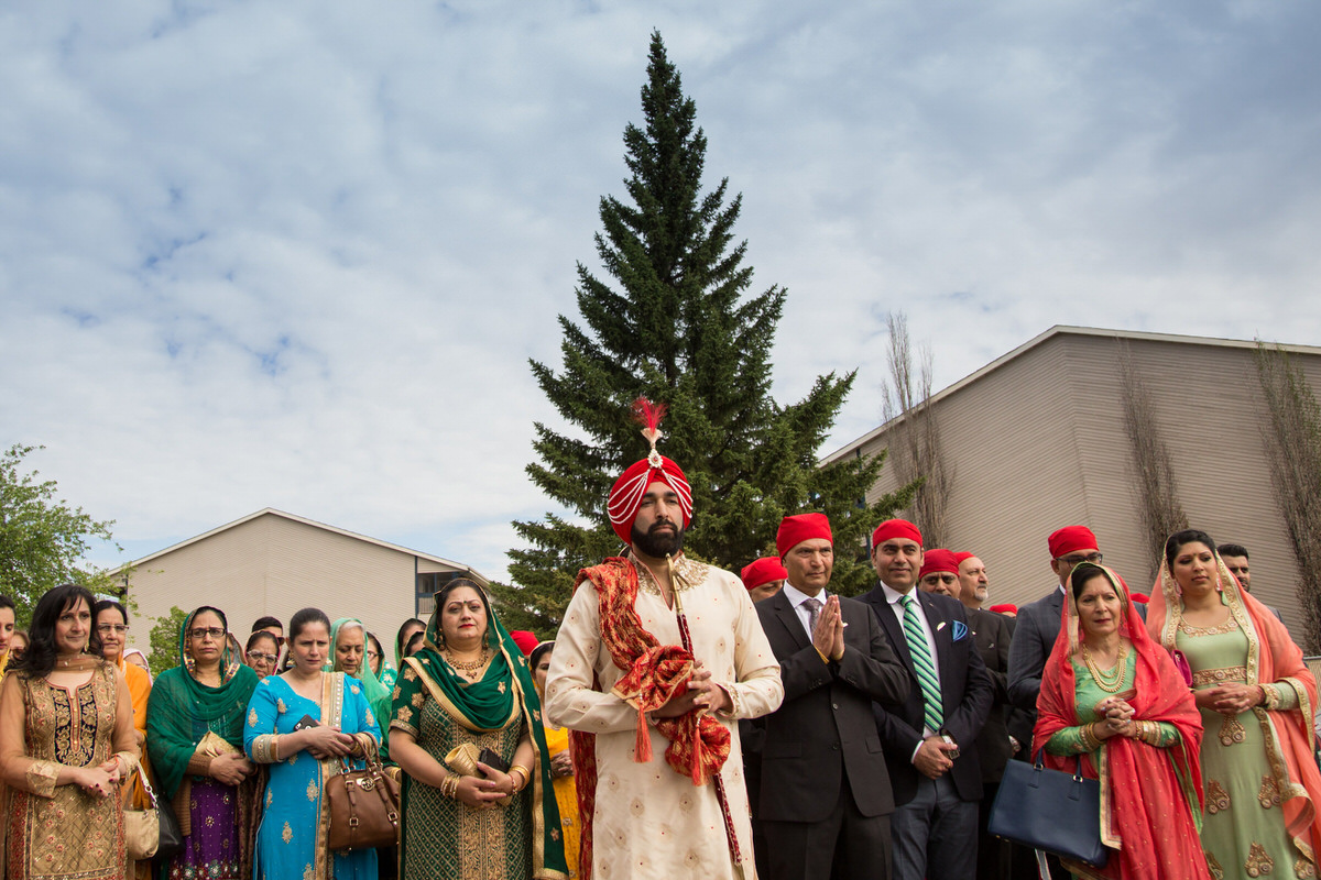 Edmonton-wedding-photographers-Sikh-wedding-31.JPG