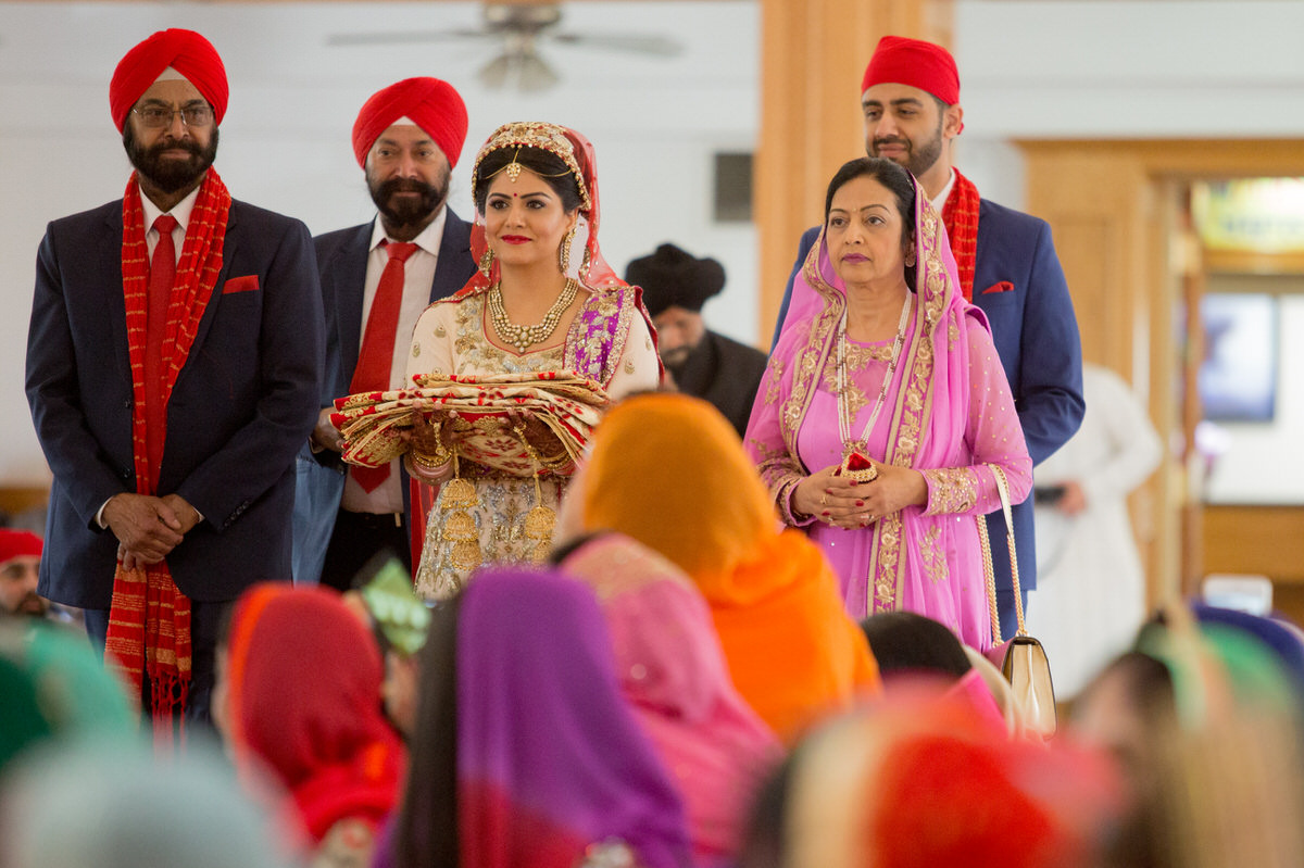 Edmonton-wedding-photographers-Sikh-wedding-35.JPG