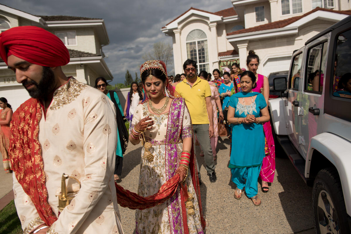 Edmonton-wedding-photographers-Sikh-wedding-60.JPG