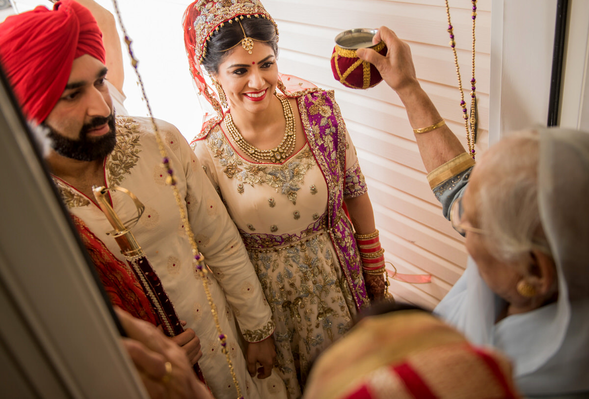 Edmonton-wedding-photographers-Sikh-wedding-66.JPG
