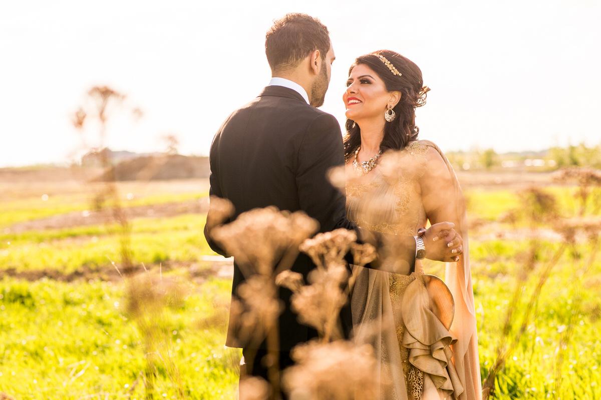 Edmonton-wedding-photographers-Sikh-wedding-70.JPG